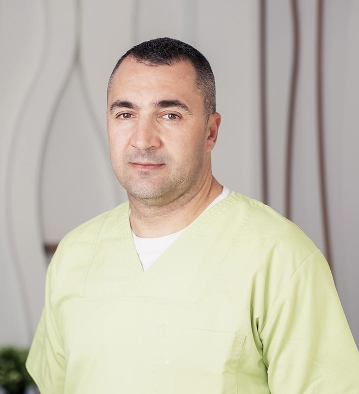 dr Ninoslav Konatar