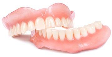 stomatološka protetika 4
