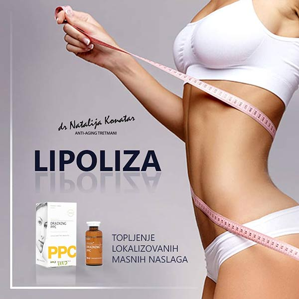 lipoliza