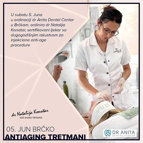 dr Natalija