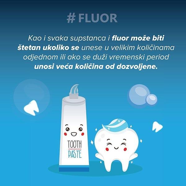 Fluor4