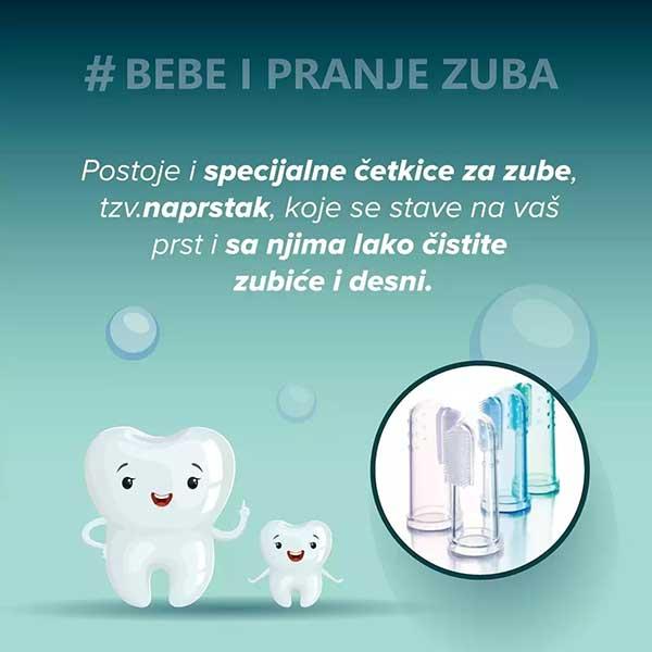 Pranje zuba kod beba3
