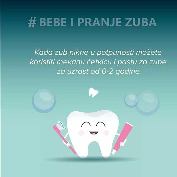 Pranje zuba kod beba4