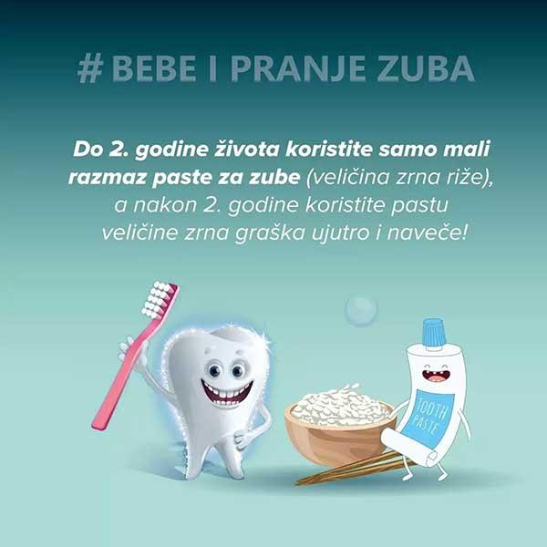 Pranje zuba kod beba5