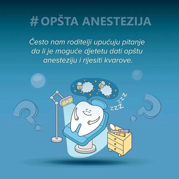anestezija1