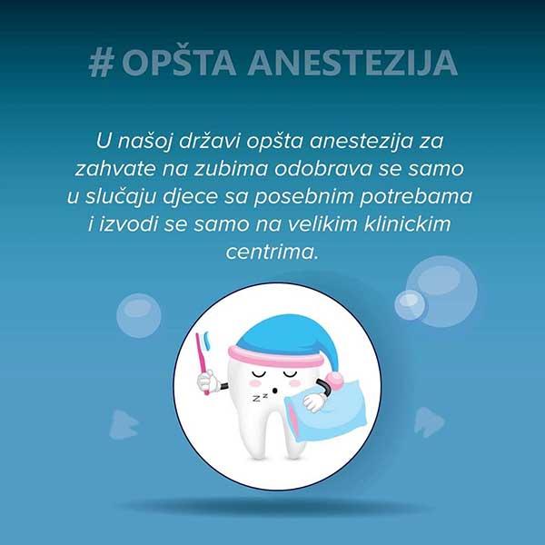 anestezija2