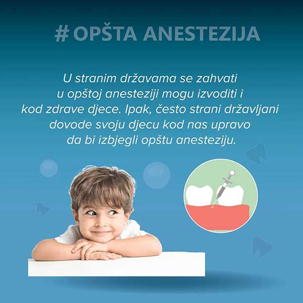 anestezija3