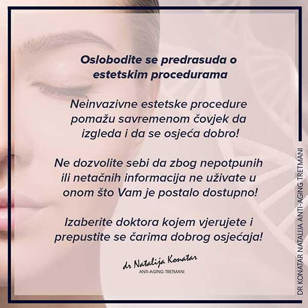 Predrasude