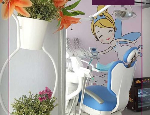 Zubarska ordinacija Dr Konatar